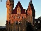 dsc_0165-zamek