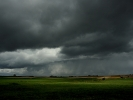 dsc_0224a-chmury