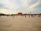 Plac Pekin