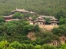 dsc_0056-klasztor