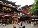 Dzielnica handlowa Stare miasto