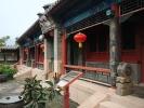 dsc_0495-mur-klasztor