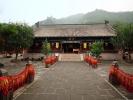 dsc_0503-mur-klasztor