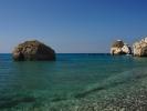 dsc_0003-skala-greka-afrodyta-wylonila-sie-z-piany-morskiej