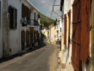 dsc_0011-wioska-bellapais