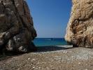 dsc_0012-skala-greka-afrodyta-wylonila-sie-z-piany-morskiej-a