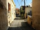 dsc_0015-wioska-bellapais