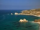 dsc_0021-skala-greka-afrodyta-wylonila-sie-z-piany-morskiej