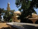dsc_0094-kolo-larnaki-meczet-hala-sultan-spoczywa-ciotka-ze-strony-ojca-mahometa