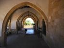 dsc_0098-kolo-larnaki-meczet-hala-sultan-spoczywa-ciotka-ze-strony-ojca-mahometa