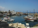 dsc_0101-kyrenia-port