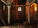 dsc_0115-kyrenia-zamek-vii-kaplica-bizantyjska