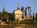 dsc_0118-kolo-larnaki-meczet-hala-sultan-spoczywa-ciotka-ze-strony-ojca-mahometa