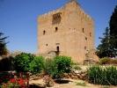 dsc_0141-kolossi-sredniowieczny-zamek