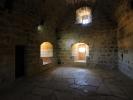 dsc_0159-kolossi-sredniowieczny-zamek
