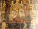 dsc_0165-kolossi-sredniowieczny-zamek_m