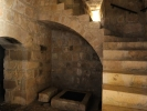 dsc_0175-kolossi-sredniowieczny-zamek