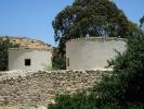 dsc_0176-choirokoitia-dolina-maroni-przedceramiczny-neolitu-7-tys-pne-rekonstrukcja
