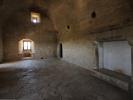 dsc_0187-kolossi-sredniowieczny-zamek