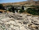 dsc_0188-choirokoitia-dolina-maroni-przedceramiczny-neolitu-7-tys-pne