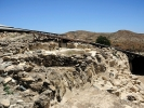 dsc_0195-choirokoitia-dolina-maroni-przedceramiczny-neolitu-7-tys-pne
