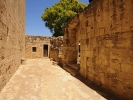 dsc_0200-kolossi-sredniowieczny-zamek