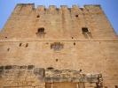 dsc_0201-kolossi-sredniowieczny-zamek
