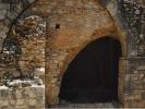 dsc_0207-kolossi-sredniowieczny-zamek-browar-braciszkow
