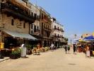 dsc_0208-kyrenia-port
