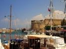 dsc_0211-kyrenia-port