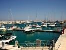 dsc_0225-limassol-marina