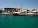 dsc_0229-limassol-marina
