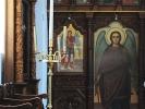 dsc_0243-wioska-omodos-monaster-krzyza-swietego