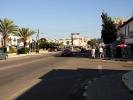 dsc_0247-przedmiescia-paphos