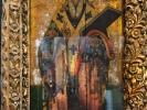 dsc_0251-wioska-omodos-monaster-krzyza-swietego