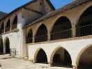 dsc_0258-wioska-omodos-monaster-krzyza-swietego