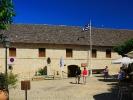 dsc_0280-wioska-omodos-monaster-krzyza-swietego