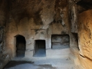 dsc_0294-paphos-groby-krolewskie-nekropolia-powstala-w-iii-w-pne