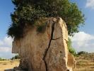 dsc_0296-paphos-groby-krolewskie-nekropolia-powstala-w-iii-w-pne