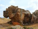 dsc_0304-paphos-groby-krolewskie-nekropolia-powstala-w-iii-w-pne