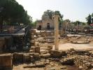 dsc_0306-paphos-ko-agia-kyriaki-na-miejscu-bazyliki-ko-bizantyjski-xi