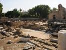 dsc_0314-paphos-ko-agia-kyriaki-na-miejscu-bazyliki-ko-bizantyjski-xi
