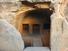 dsc_0317-paphos-groby-krolewskie-nekropolia-powstala-w-iii-w-pne