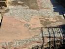 dsc_0317-paphos-ko-agia-kyriaki-na-miejscu-bazyliki-ko-bizantyjski-xi