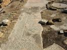 dsc_0319-paphos-ko-agia-kyriaki-na-miejscu-bazyliki-ko-bizantyjski-xi