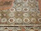 dsc_0324-paphos-ko-agia-kyriaki-na-miejscu-bazyliki-ko-bizantyjski-xi