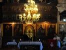 dsc_0326-paphos-ko-agia-kyriaki-na-miejscu-bazyliki-ko-bizantyjski-xi