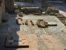 dsc_0332-paphos-ko-agia-kyriaki-na-miejscu-bazyliki-ko-bizantyjski-xi