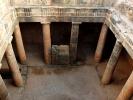 dsc_0336-paphos-groby-krolewskie-nekropolia-powstala-w-iii-w-pne