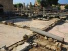 dsc_0336-paphos-ko-agia-kyriaki-na-miejscu-bazyliki-ko-bizantyjski-xi